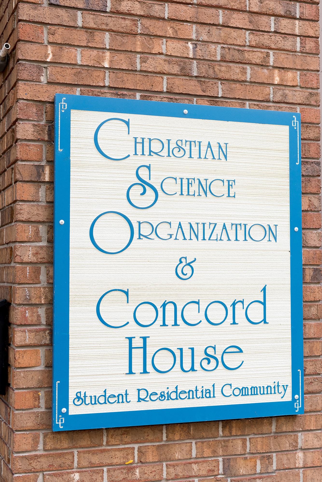 concord-house-0053-min