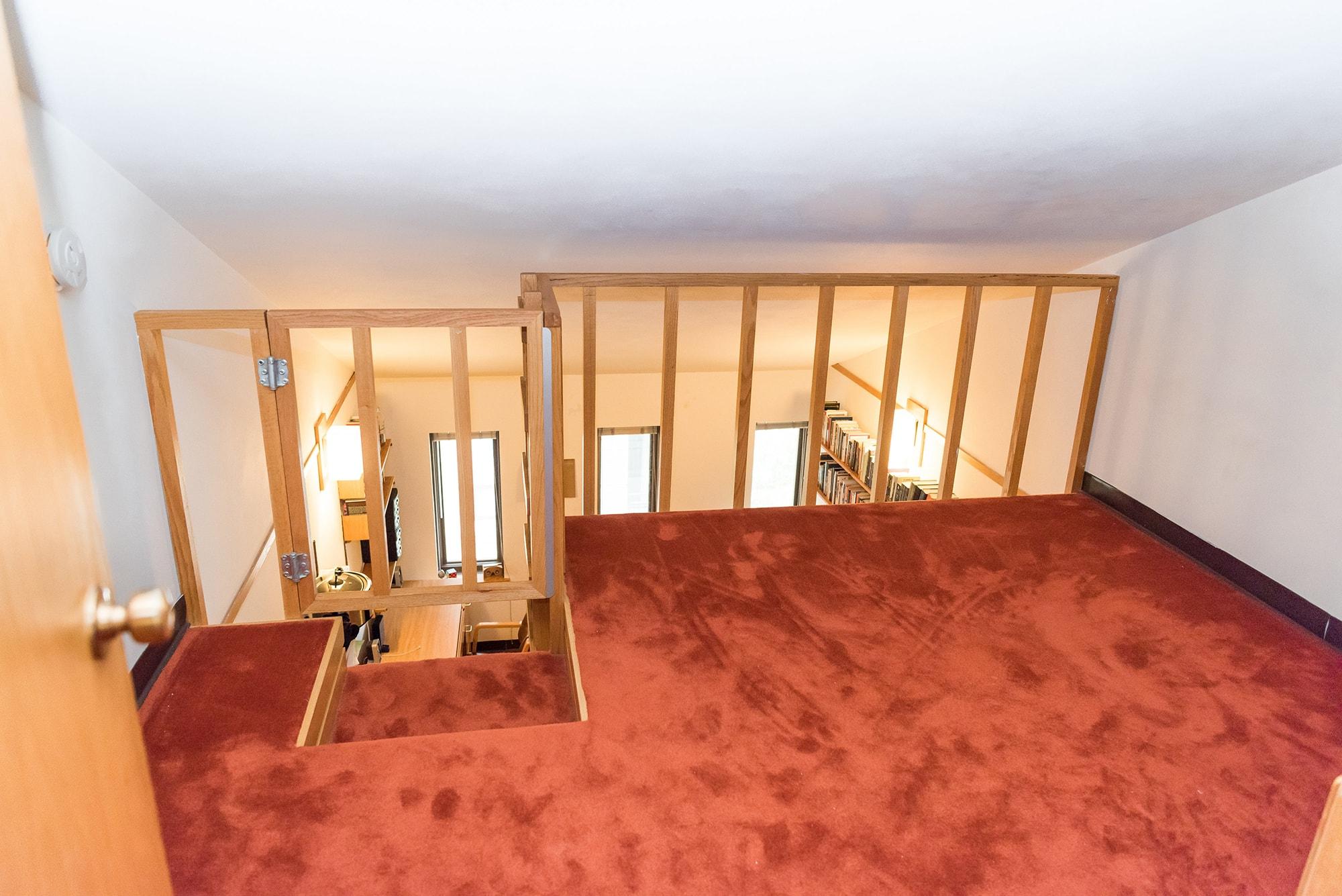 concord-house-0068-min