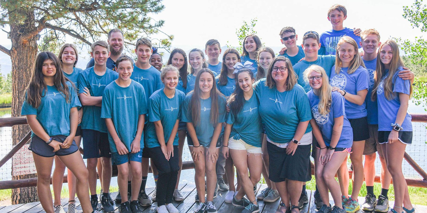 Christian Science Healing on the College Campus: Cultivating the Role of Students